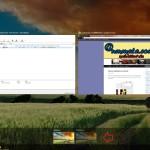 ความสามารถใหม่เปิด Desktop หลายหน้าได้ด้วย Task View ใน Windows 10