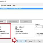 วิธีเข้า SafeMode ง่าย ๆ สำหรับวินโด XP 7 8 10