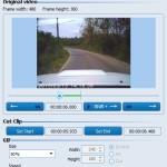 วิธีทำไฟล์วิดีโอให้เป็นภาพเคลื่อนไหว GIF