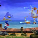 รีวิวเกม Angry Birds Transformers
