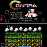รีวิวแอพรวมเกมเก่า Super NES