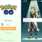 เกม Pokémon GO เปิดให้คนไทยเล่นแล้วจ้า