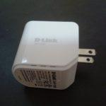 วิธีติดตั้ง WiFi Range Extender N300