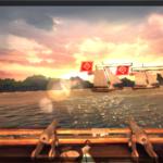รีวิวเกม Assassin Creed Pirates โจรสลัด
