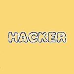 Hacker คืออะไร ทำอะไรได้บ้างและการป้องกันตัว