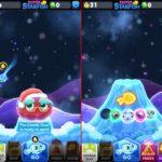 รีวิวเกม Super Starfish เกมง่าย ๆ